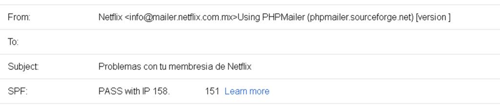 emailheaders1