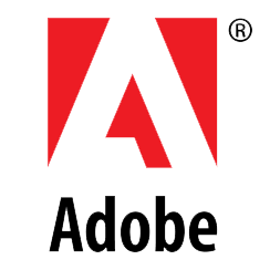 Adobe seekurity