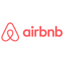 Airbnb seekurity