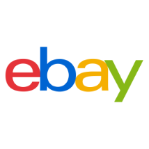 Ebay seekurity