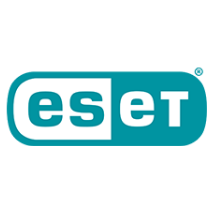 Eset seekurity
