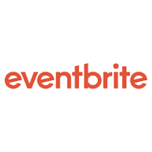 Eventbrite seekurity