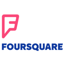 Foursquare seekurity