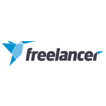 Freelancer seekurity