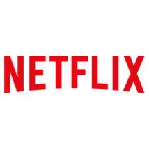 Netflix seekurity