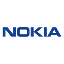 Nokia seekurity