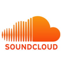 SoundCloud seekurity