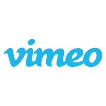 Vimeo seekurity
