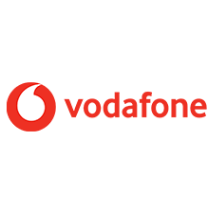 Vodafone seekurity