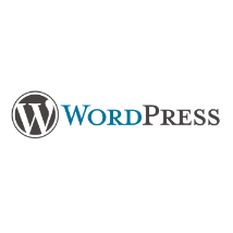 Wordpress seekurity