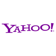 Yahoo seekurity